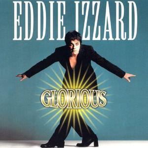 Glorious Audiobook