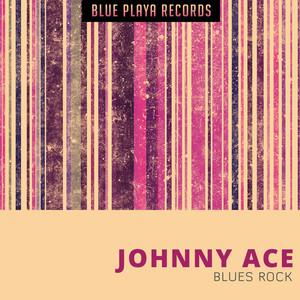 Blues Rock album