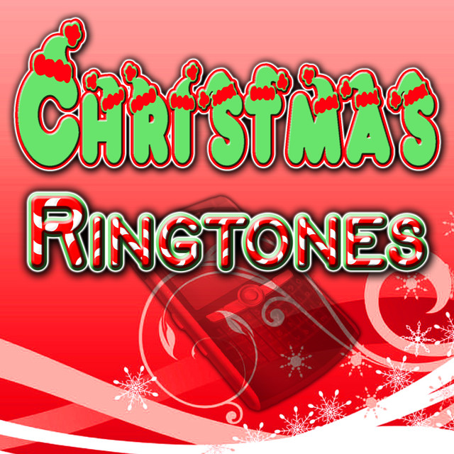 christmas ringtones traditional christmas ring tones for your cell phone by ringtone hits on spotify - Christmas Ringtones