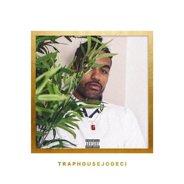 TrapHouse Jodeci