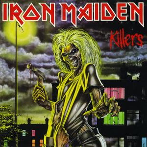Killers album