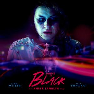Paint It Black (Original Motion Picture Score)