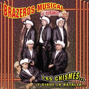 Key Bpm For A Mover El Bote By Brazeros Musical De Durango Tunebat