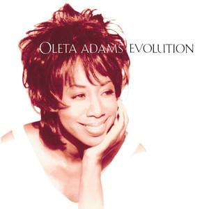 Evolution album