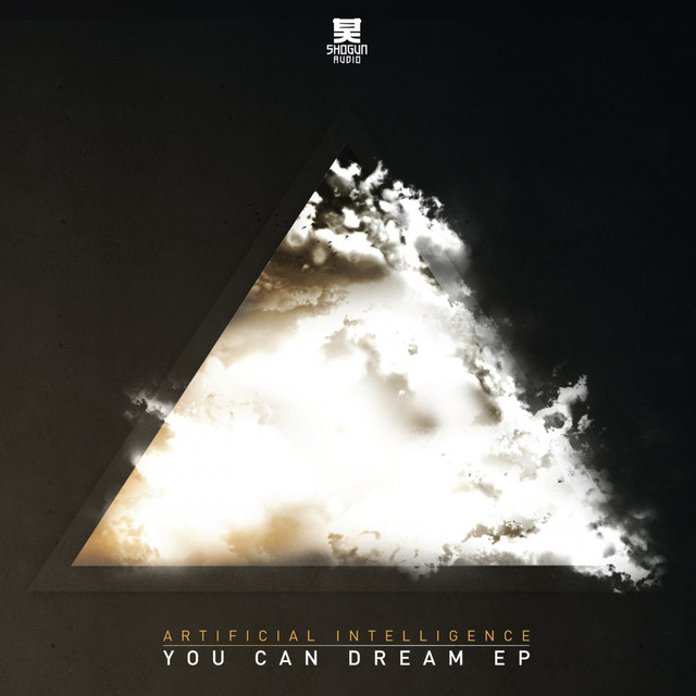 You Can Dream EP