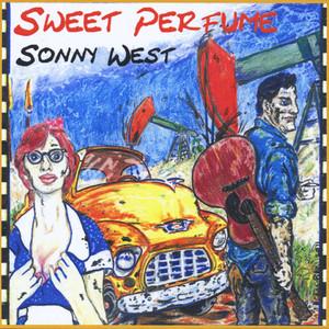 Sweet Perfume album
