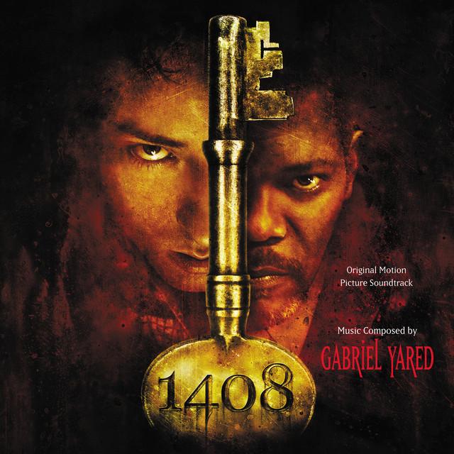 1408 (Original Motion Picture Soundtrack)