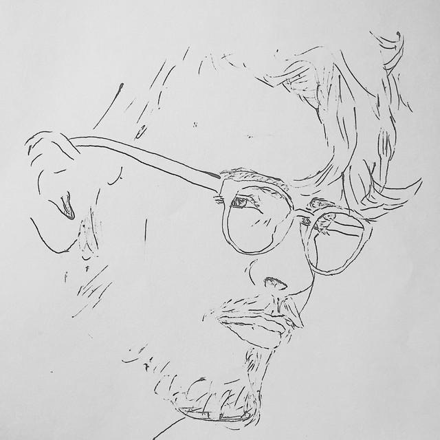 Louk Artist | Chillhop