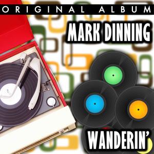 Wanderin' album