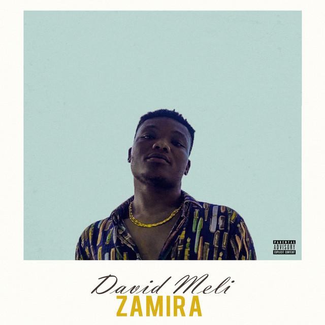 Zamira