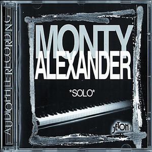 Solo (Original) album