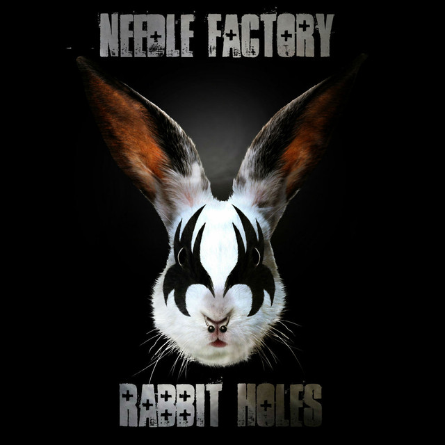 Needle Factory tickets and 2018 tour dates