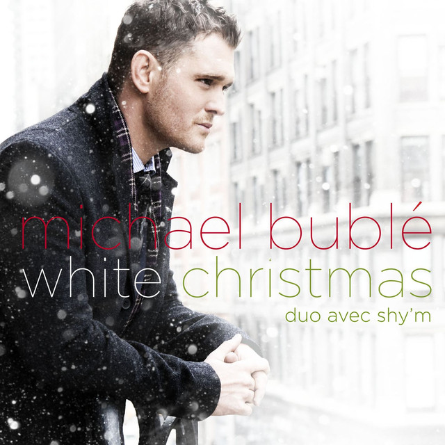 more by michael buble