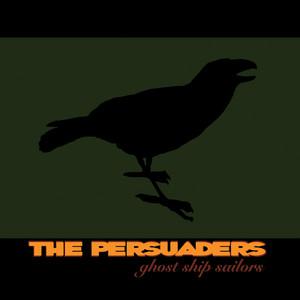 Ghost Ship Sailors album