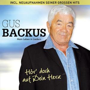 Hör' doch auf Dein Herz - incl. Neuaufnahmen seiner großen Hits - Mein Leben in Liedern album