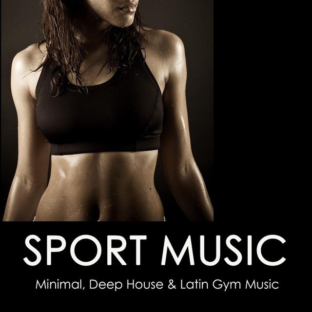 Fast Music (Kickboxing), a song by Sport Music All Stars on