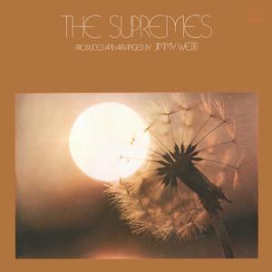 Produced & Arranged by Jimmy Webb album
