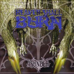 Asunder album