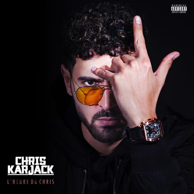 L'heure du Chris