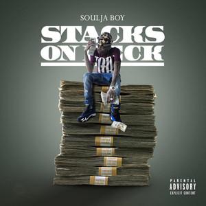 Stacks on Deck album