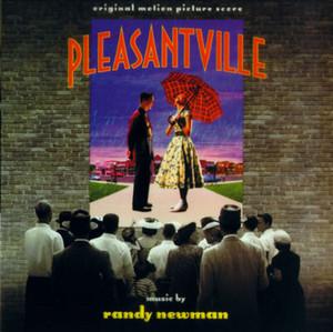 Pleasantville album