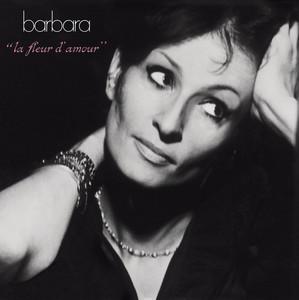 La Fleur d'amour album
