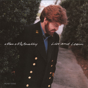 Live and Learn album
