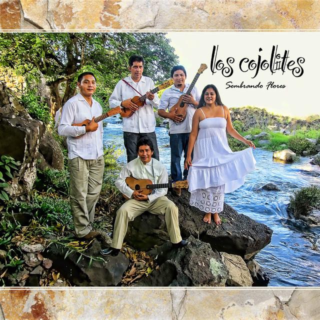 Los Cojolites