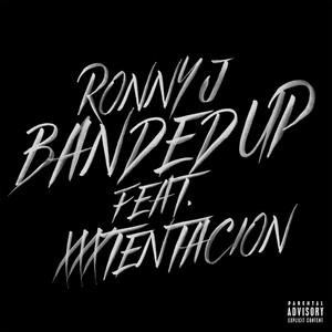 Banded Up (feat. XXXTENTACION) Albümü