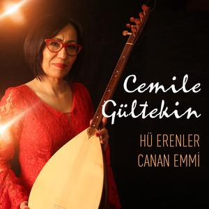 Canan Emmi / Hü Erenler