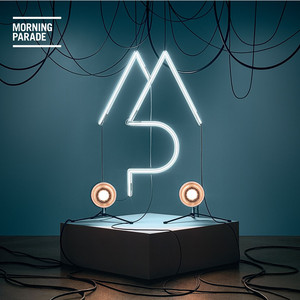 Morning Parade album