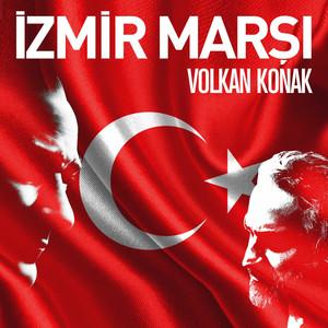 İzmir Marşı Albümü