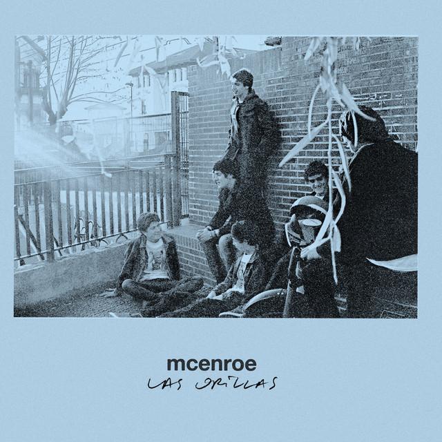 Las Orillas (Deluxe Edition)