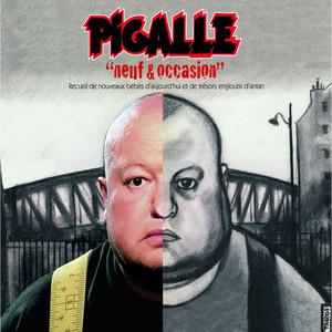 Neuf Et Occasion album