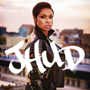 JHUD Albumcover