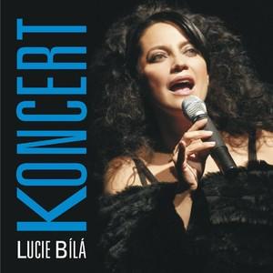 Lucie Bílá - Koncert