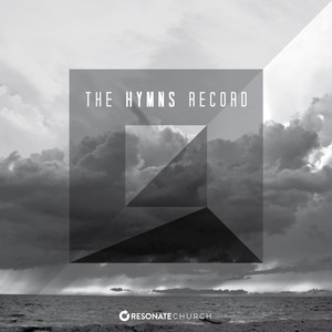The Hymns Record - Church Hymns