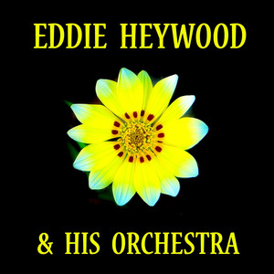 Eddie Heywood On The Sunny Side Of The Street cover