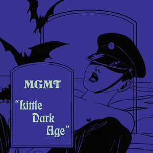 Little Dark Age
