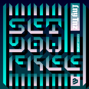 Set You Free (Instrumental Radio Edit)