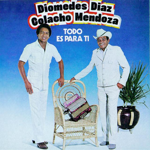 Colacho Mendoza