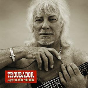 Troubador Since 1948 album