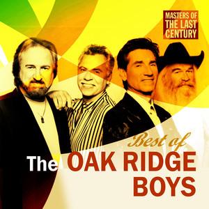 Masters Of The Last Century: Best of The Oak Ridge Boys album