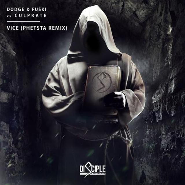 Vice (Phetsta Remix)