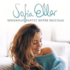 Segundas Partes Entre Suicidas - Sofia Ellar