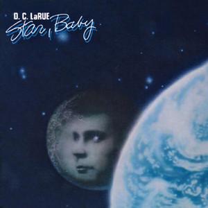 Star, Baby album
