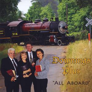 Downings Plus