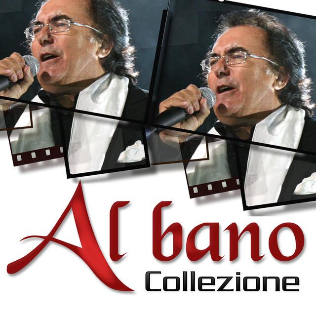 Sempre Sempre Live A Song By Al Bano On Spotify