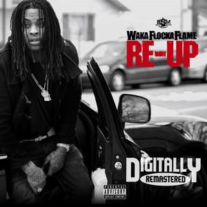 Re-Up Albümü