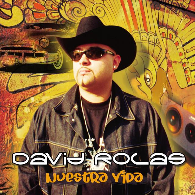 David Rolas